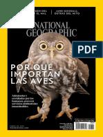 National Geographic en Español – Enero 2018.pdf