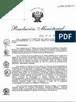 BPL DIGEMID.pdf