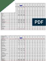 Alas Kaki - Sm Hp 005 a 2018 - Permata Single Method Protect