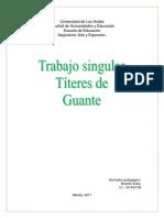 TRABAJO DE TITERES.docx