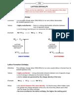lattice enthalpy.pdf
