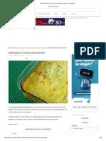 Gratinado de Chuchu com Presunto _ Aqui na Cozinha.pdf