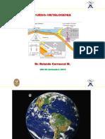 Metalogenia Vision Global