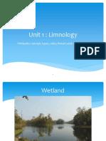 2. Wetland.pdf