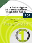 guia-para-la-elaboracion-de-un-plan-de-calidad.pdf