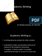 16-9-2013 academic writing.pptx