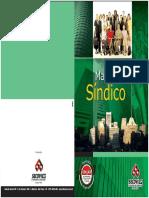 Manual Do Sindicopdf