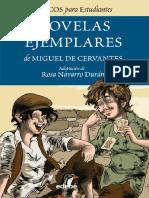 la gitanilla adaptación.pdf