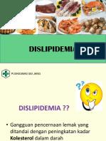 318542779 Prolanis Dislipidemia Ppt