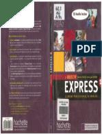 Objectif Express 1 A1-A2.pdf