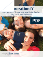 Generation IY Final Small