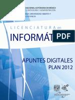 matematicas_I.pdf