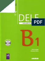 Reussir-le-DELF-B1-Scolaire-et-junior.pdf