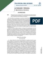 BOE-A-2018-348.pdf