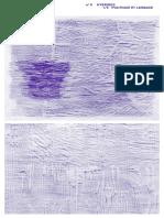 6artichaut-hybrides-web.pdf