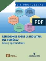 Enerclub_Reflexiones sobre la Industria del Petróleo. Retos y Oportunidades.pdf