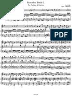 Limak X. Robczuk_Ensemble Etude No. 2.pdf