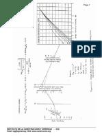 TABLAS PARA DISEÑO DE PAVIMENTO FLEXIBLE AASHTO 93.pdf