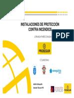 04-Sistemas-fijos-automaticos-extincion-incendios-PROSEGUR.pdf