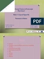 Inês - Trabalho de TIC- Modulo 3