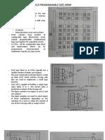 FPGA ppt