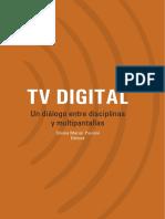 La Tv Digital