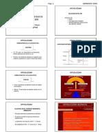 Neonato Clase 2 Completo 2018 Alumno