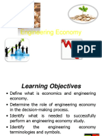 Engineering Economy Lecture1