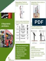 El Riesgo eléctrico para bomberos.pdf