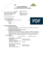 Engineering Economy and Accounting.pdf