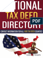 National_20Tax_20Deed_20Directory_20-_20Online (1)