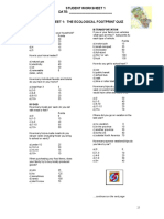 TEST ECOLOGICO CARLOS.pdf