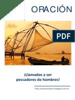 180121_BTOR03_Pescadores de Hombres (1)