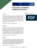 4467-20884-1-PB.pdf