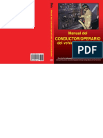 1002manualdelconductor-operariodelvehculoautobomba-primeraedicin-140729201335-phpapp02.pdf