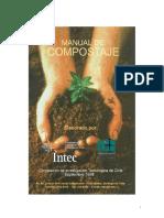 Manual Compostaje Cl