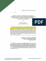 Quijada M-Origen y difusión del nombre américa-Listo.pdf