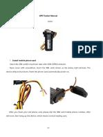 20170810051541GT01 user manual