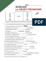 subject object pronouns_ex.pdf