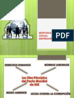 responsabilidadsocialempresarial-140514100302-phpapp02
