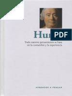 322641913-26-Gonzalez-Orozco-I-Hume.pdf