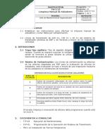 TM-I-13 Limpieza Manual de Aisladores (03)