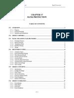 DrainageDesignManual_Chapter17_BankProtection