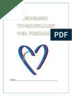 VOCABULARIO-WONDER-4.pdf