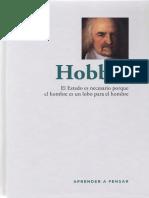 331031415-Gonzalez-Orozco-Ignacio-Hobbes.pdf