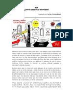 604 Donde pasaras la eternidad.pdf