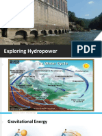 NEED Hydropower (1)