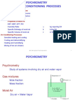 Psychrometry_ssr