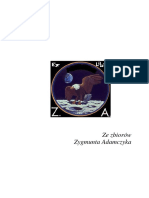 1073 . Grzegorz VII - Dictatus Papae