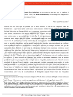 05jun-res-nascimento-cristianismo.pdf